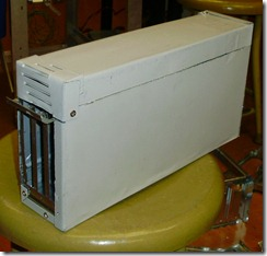 P9170056