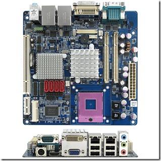 lg_MX45GM2_ATX_Power_00